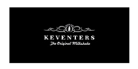 Keventers - Brands at Elpro