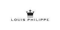 LOUIS PHILIPPE - Brand at mall in pcmc