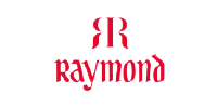 Raymond - brands in elpro mall