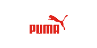 Puma - best shopping mall in Pune Elpro