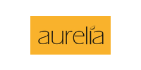 aurelia - Brands at Elpro Mall in Pune