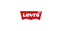 Levis - Brand from top mall in pune